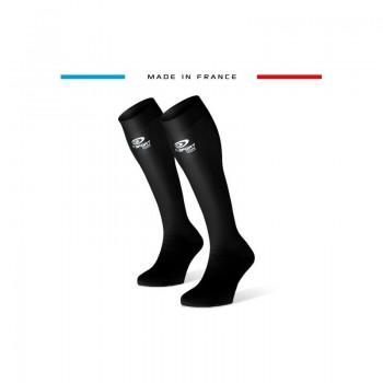 Chaussettes de Récupération Mixte BV Sport Prorecup Elite Evo - Montisport.fr