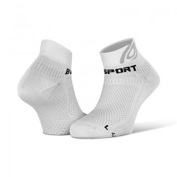 Socquettes Mixte BV Sport Light 3D - Montisport.fr