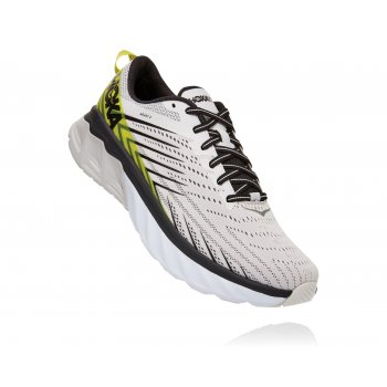 Chaussures Homme Hoka Arahi 4 - Montisport.fr