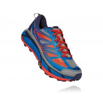 Chaussures Homme Hoka Mafate Speed 2 - Montisport.fr