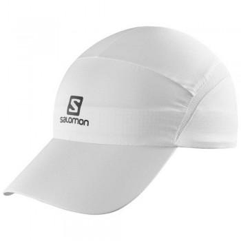 Casquette Salomon XA CAP - Montisport.fr