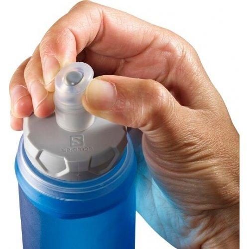 Gourdes S/Lab Soft Flask 500Ml/17Oz Std 42 - www.montisport.fr