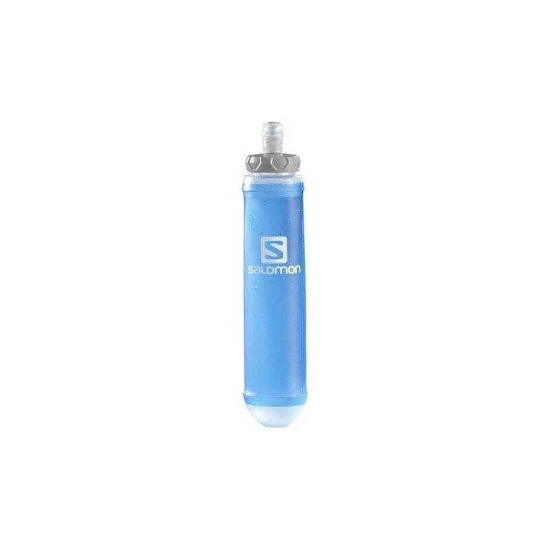 Gourdes S/Lab Soft Flask 500Ml/17Oz Speed 42 - www.montisport.fr