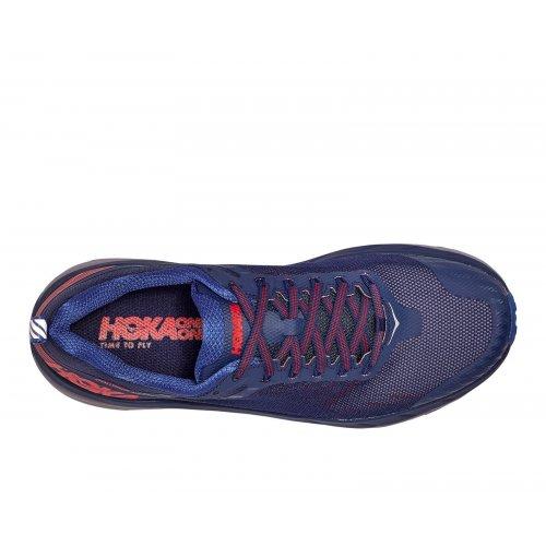 Chaussures Homme Hoka Challenger Atr 5 DBHRR - www.montisport.fr