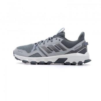 Chaussure trail adidas Rockadia Trail M - Homme - Montisport.fr