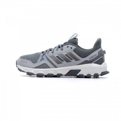 Adidas Chaussure Homme 64 M Trail Rockadia GUzVpqSM