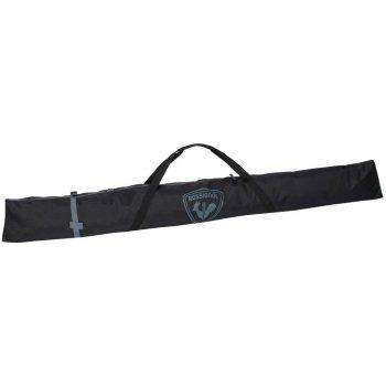 Protection Rossignol Basic Ski Bag 185 - Montisport.fr