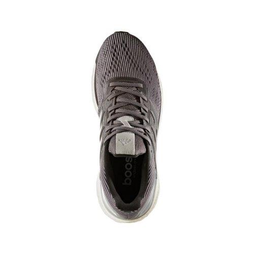 Chaussures de trail Adidas Supernova - Homme - Montisport.fr