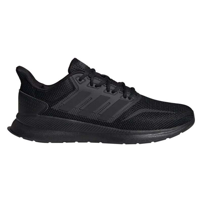 chaussures adidas homme running Boutique officielle Soldes