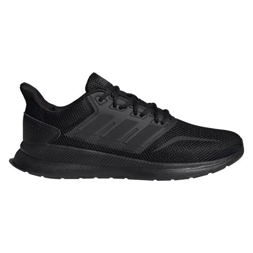 Chaussures running Adidas FALCON M - Homme 49 € chez ...