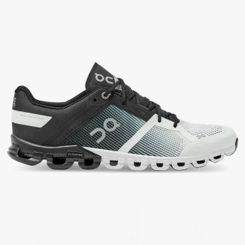 Chaussures Homme On Cloudflow - Montisport.fr