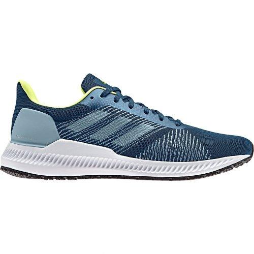 Chaussures Running Adidas Solar BLAZE Homme