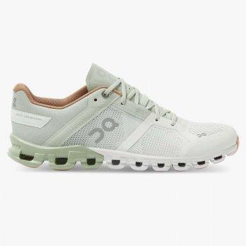 Chaussures Femme On Cloudflow - Montisport.fr