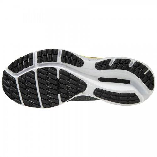 Chaussures Homme Mizuno Rider 24 - Montisport.fr