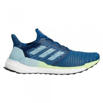 chaussures adidas homme running
