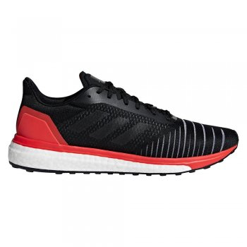 Chaussures Running Adidas Drive - Homme - Montisport.fr