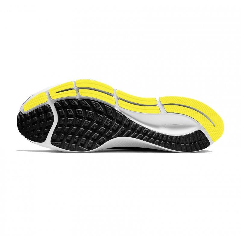Chaussures Running Homme Nike Pegasus 37 - 120 € chez Montisport.fr