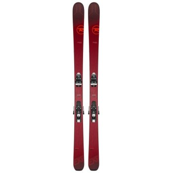 Skis Homme Rossignol Experience 94TI - Montisport.fr