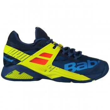 Chaussures de Tennis Propulse Rage All Court - Homme