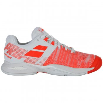Chaussures de tennis Propulse Blast  All Court - Femme- Montisport.fr
