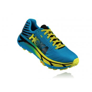 Chaussures Hoka Evo MAFATE homme - montisport.fr