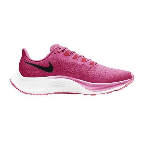 Chaussures Running Femme Nike Pegasus 37 - 120 € chez Montisport.fr