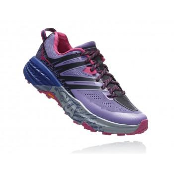 Chaussures Hoka SPEEDGOAT 3 femme - montisport.fr