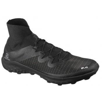 Chaussures Salomon Cross S/Lab Homme - montisport.fr