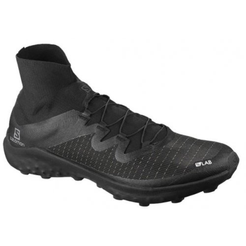 Chaussures Salomon Cross S/Lab Homme - montisport.fr