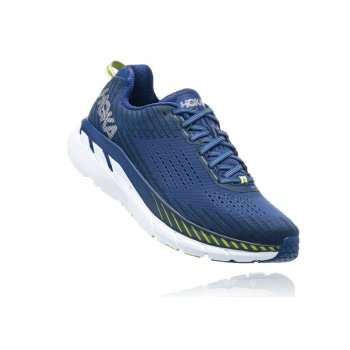 Chaussures Hoka Clifton homme - montisport.fr
