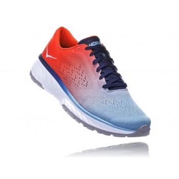 Chaussures Hoka CAVU 2 homme - www.montisport.fr