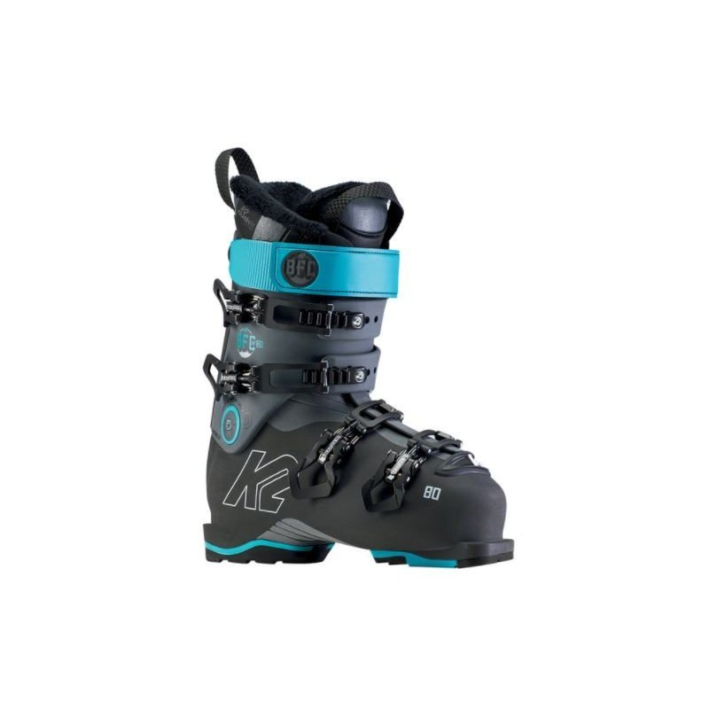 Chaussures Ski Femme K2 BFC 80