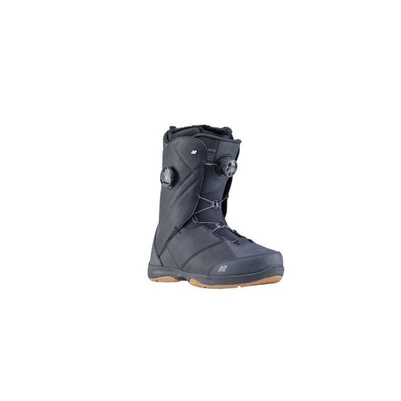 Boots Homme K2 Maysis Boots Snow - montisport.fr