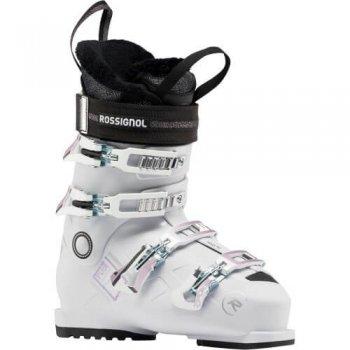 Chaussures Ski Femme Rossignol Pure Comfort 60 - montisport.fr