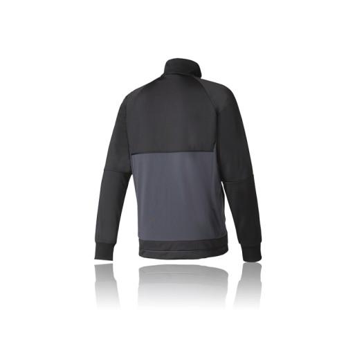 Veste de survêtement Adidas Tiro 17 PES Homme