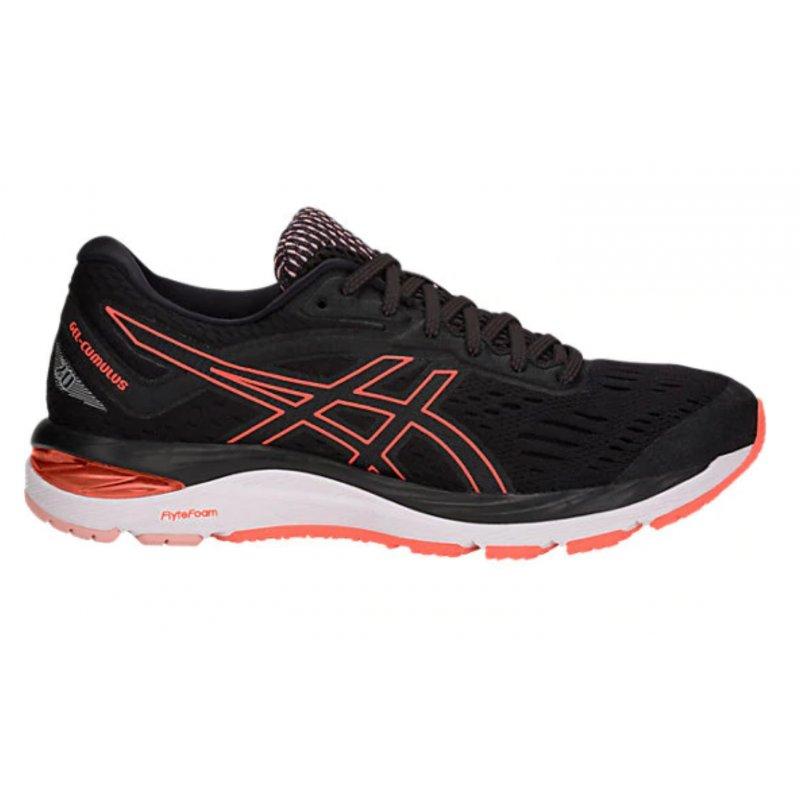 Chaussures Running / Trail Femme Asics Gel-Cumulus 20