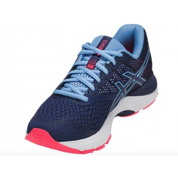 757cdfc130a7 Chaussures Asics GEL PULSE 10 femme - 79,20 € chez Montisport.fr