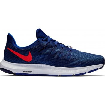 Chaussures de Running Nike Quest- Homme - Montisport.fr