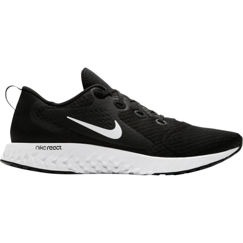 Running 99 Chaussures Rebel React Nike De Homme qSVMzpU