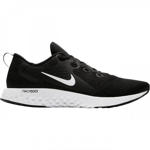 chaussures sport nike homme
