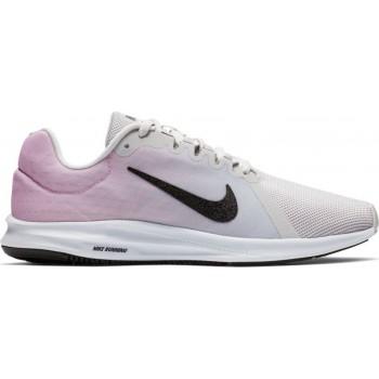 Chaussures de Running Nike Downshifter 8 - Montisport.fr