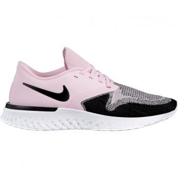 Chaussures de Running Nike Odyseey React 2 - Montisport.fr