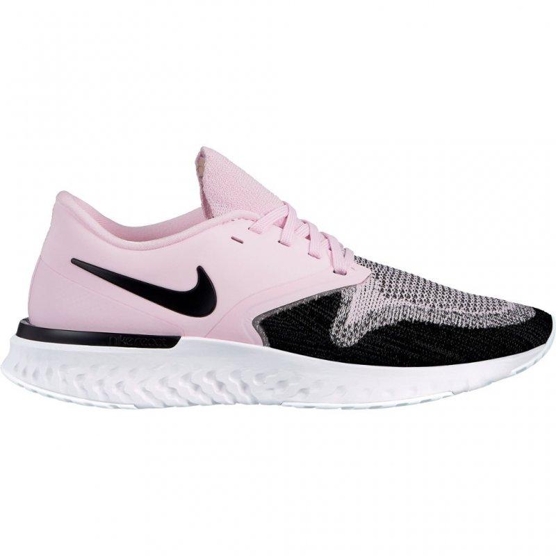 sale retailer de860 e5583 Chaussures de Running Nike Odyseey React 2 - Montisport.fr