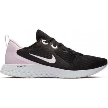 Chaussures de Running Nike Legend React- Montisport.fr