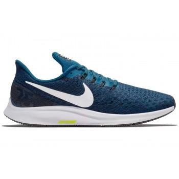 Chaussures Nike AIR ZOOM PEGASUS 35 homme - montisport.fr