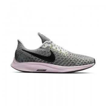 Chaussures de Running Nike Air Zoom Pegasus 35 - Montisport.fr