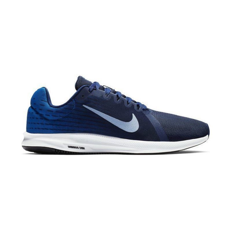 classic styles best website amazing price Chaussures de running Downshifter 8 - Homme - 59 € Chez Montisport.fr