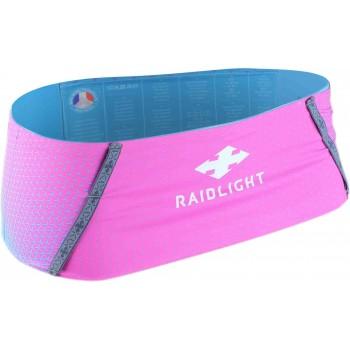 Ceinture Raidlight Stretch Raider Belt - Femme - Montisport.fr