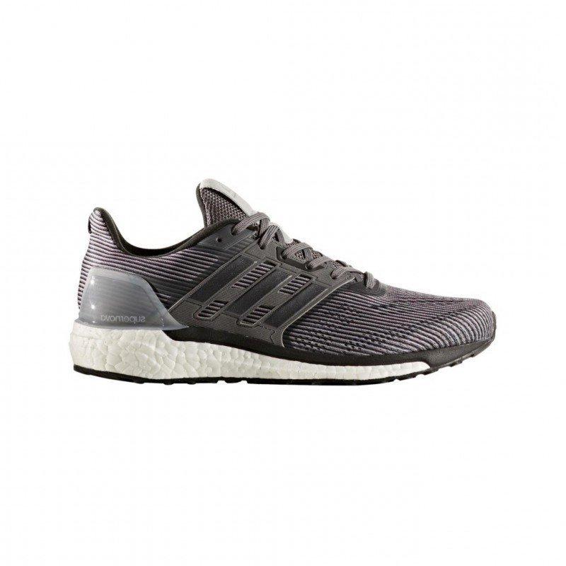 Chaussures de trail Adidas Supernova Trail M- Homme - montisport.fr