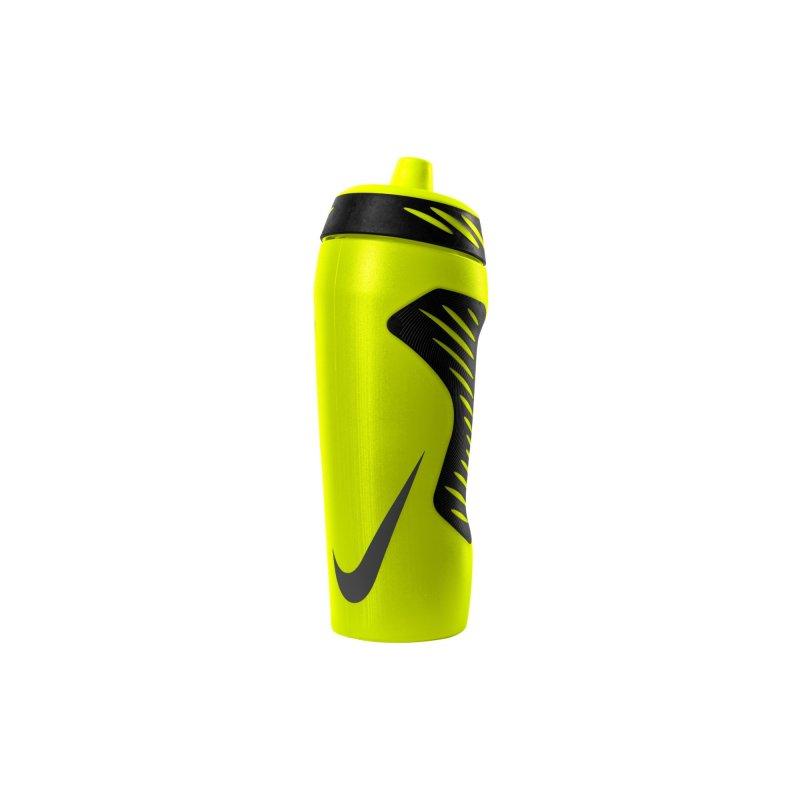 Nike gourde Hyperfuel water - montisport.fr